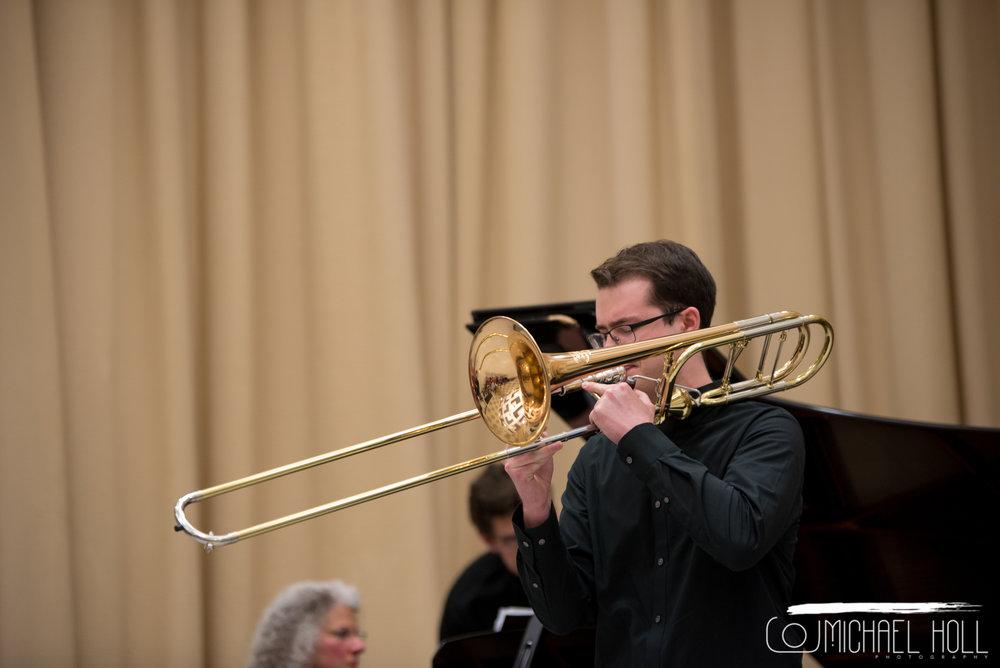 PSU Trombone Sings-14.jpg
