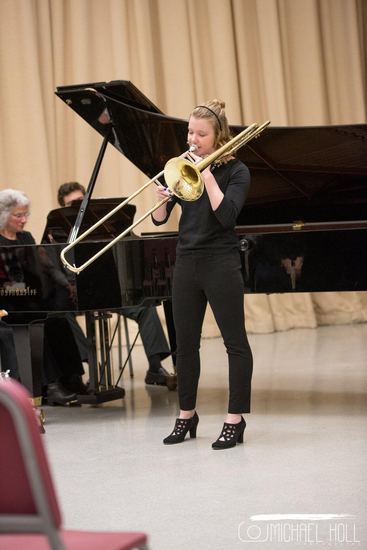 PSU Trombone Sings-21.jpg