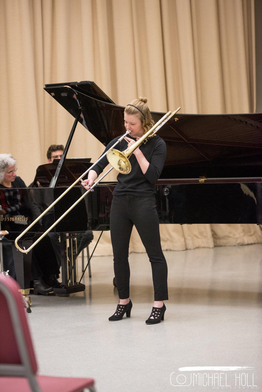 PSU Trombone Sings-22.jpg
