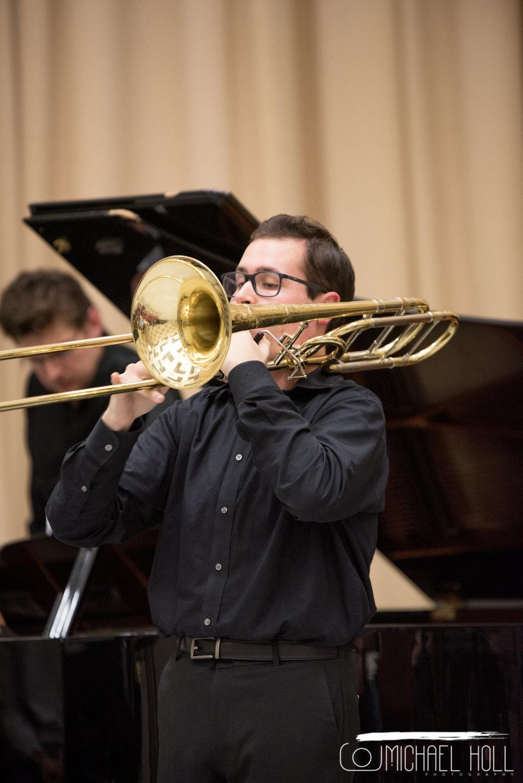 PSU Trombone Sings-26.jpg