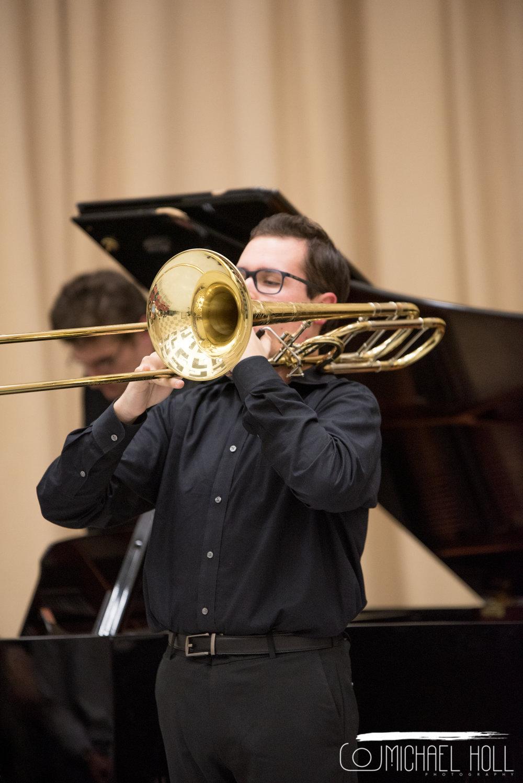 PSU Trombone Sings-27.jpg