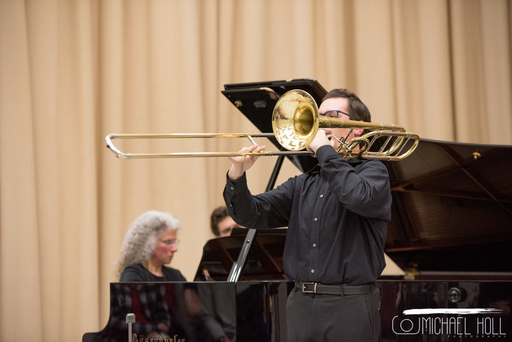 PSU Trombone Sings-28.jpg
