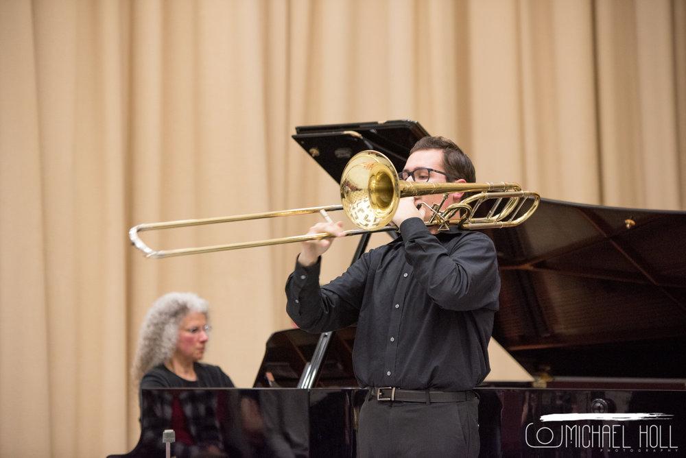 PSU Trombone Sings-29.jpg