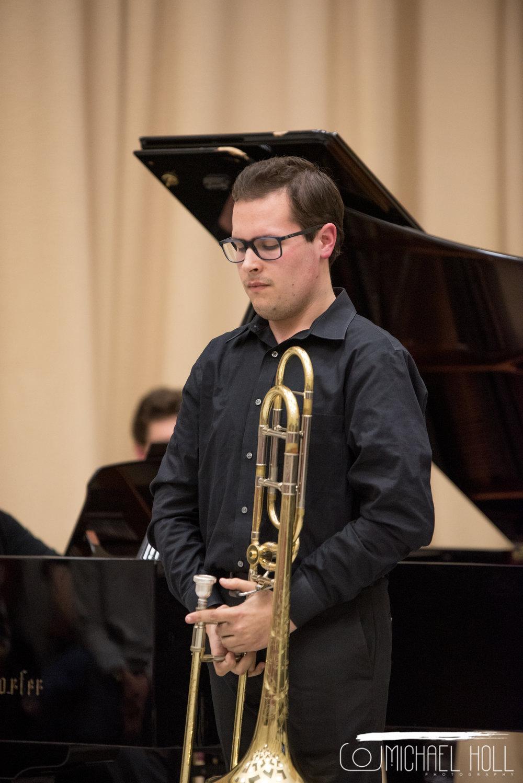 PSU Trombone Sings-30.jpg