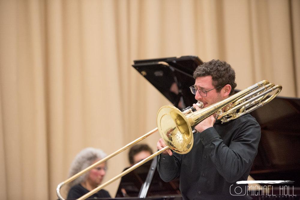 PSU Trombone Sings-31.jpg