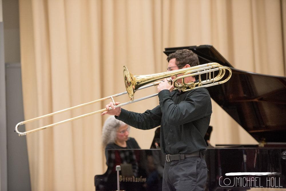 PSU Trombone Sings-32.jpg