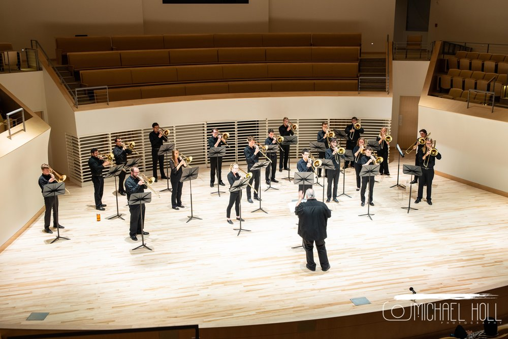 PSU Trombone Choir 2018-8.jpg
