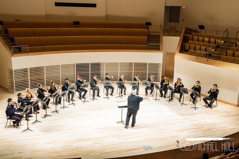 PSU Trombone Choir 2018-21.jpg