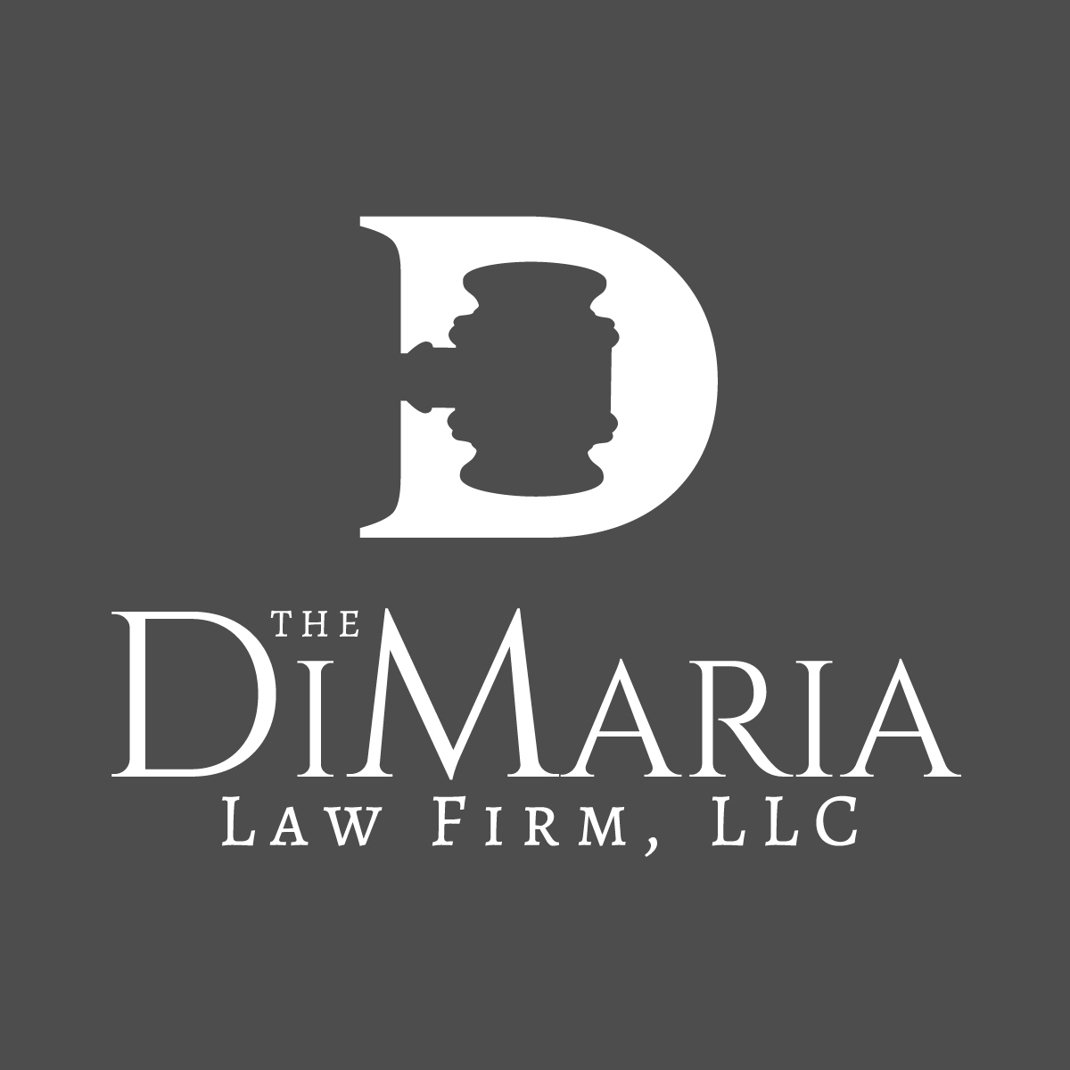 The DiMaria Law Firm, LLC