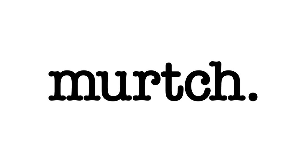 murtch-BonW-4K-large.jpg