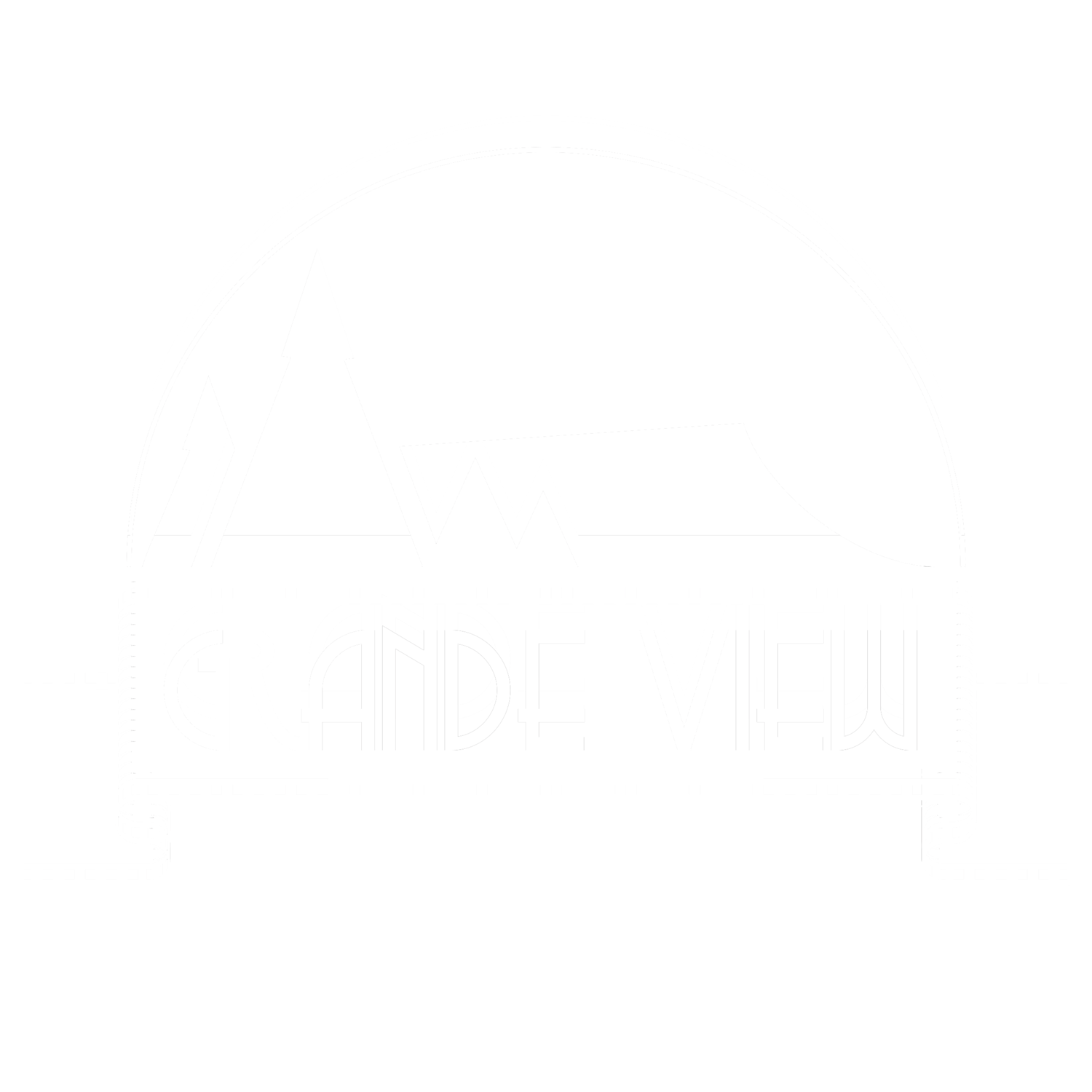 Grande View Productions