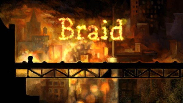 Braid-Header-Custom.jpg