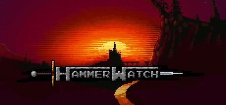 Hammerwatch.jpg