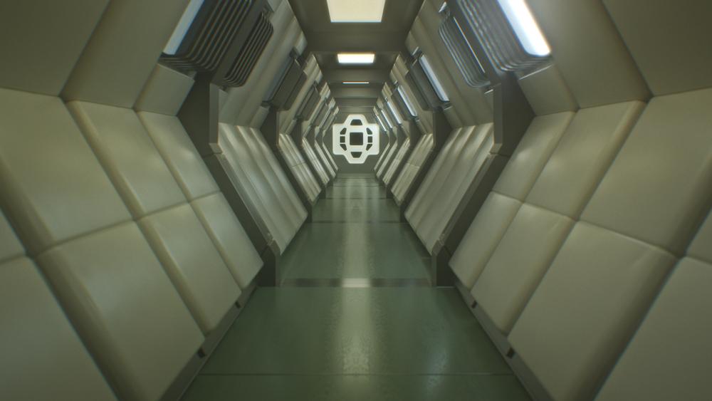 Hallwayzzz03.jpg