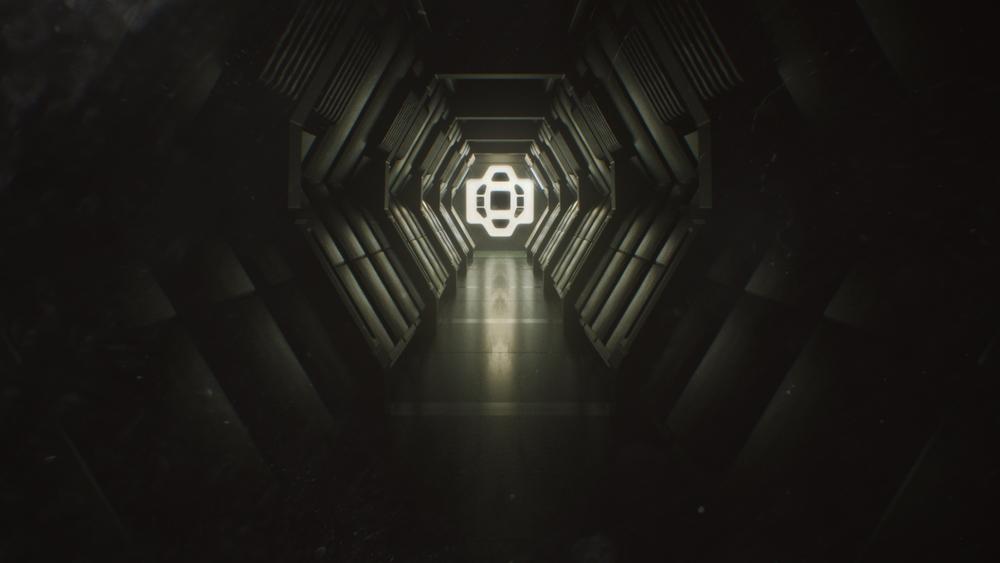 Hallwayzzz04.jpg