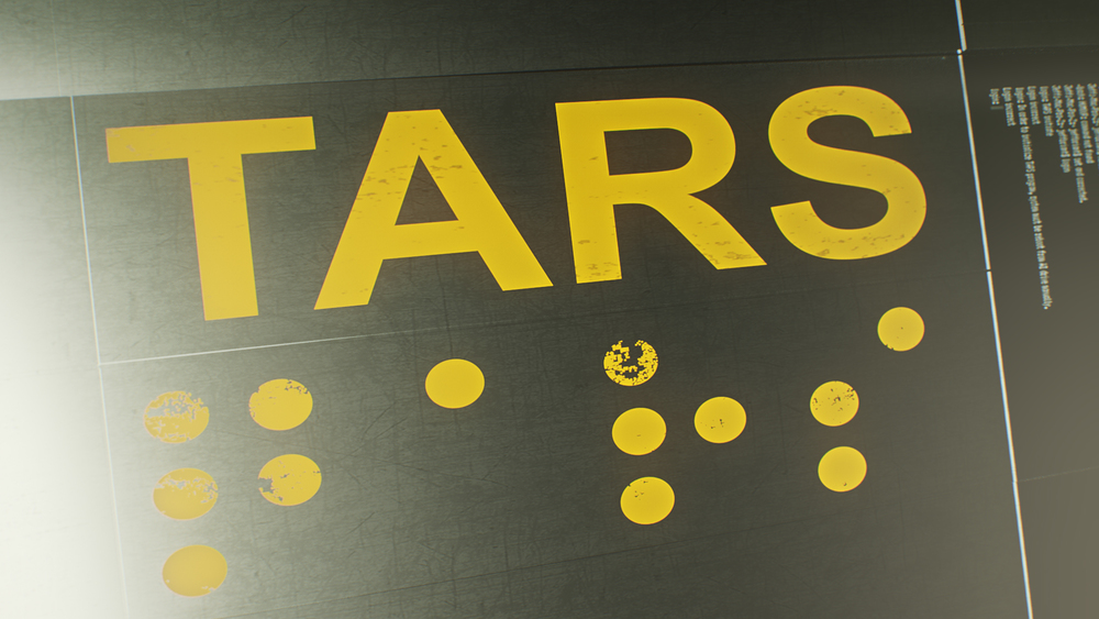 TARS-title copy.jpg