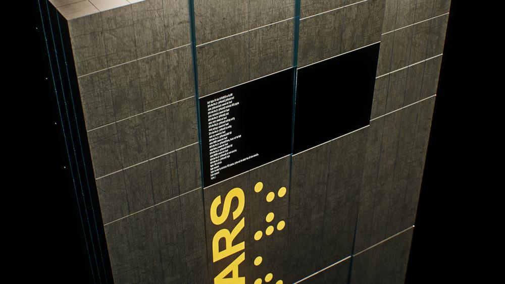 TARS-03 copy.jpg