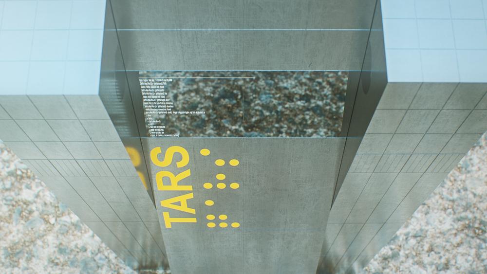 TARS-02 copy.jpg