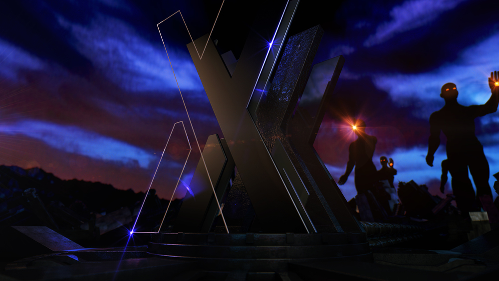 X2 (0-00-00-00).jpg