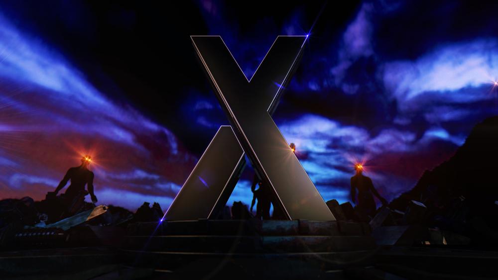 X3 (0-00-00-00).jpg