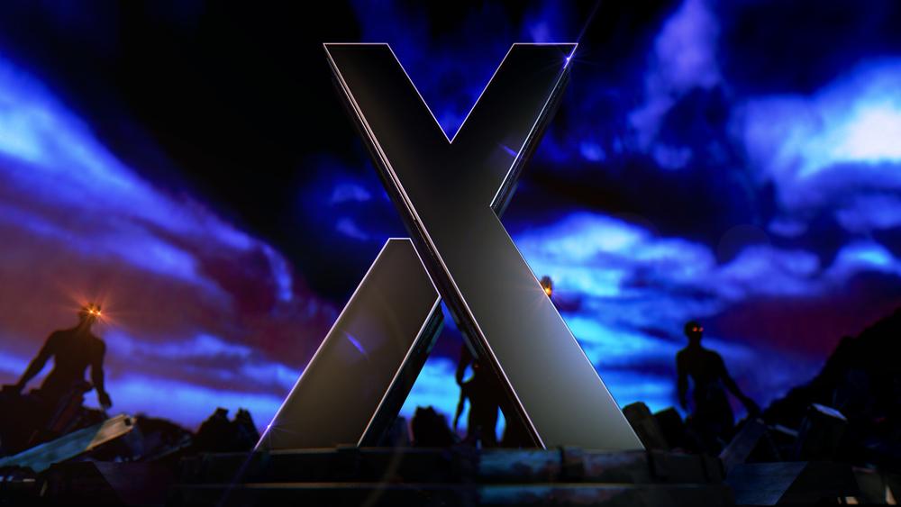X8 (0-00-00-00).jpg