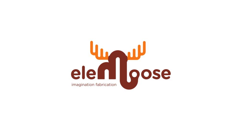 150828 - Elemoose 02 (0-00-16-15).png