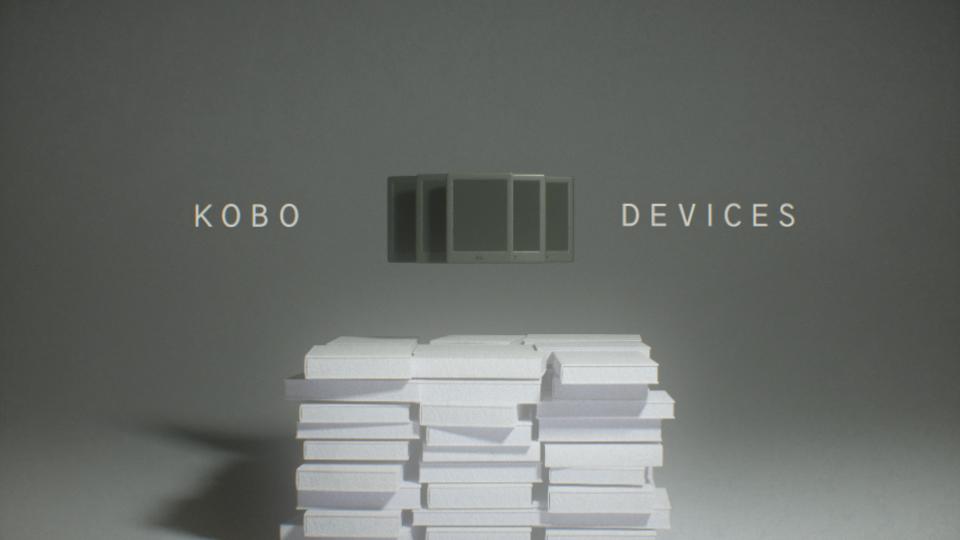 03 (0-00-00-00).jpg