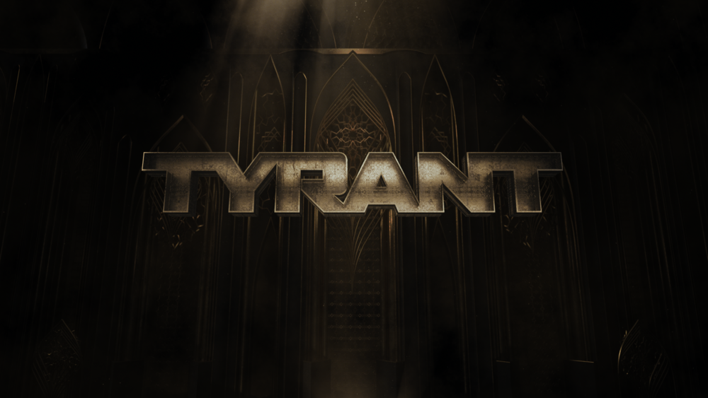 PP_TYRANT_TITLES_SH05_001_0120 (0-00-00-02).png
