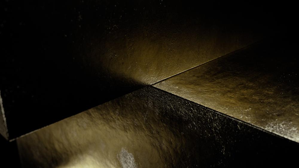 PP_TYRANT_TITLES_CubeIdea01 (0-00-00-00).png
