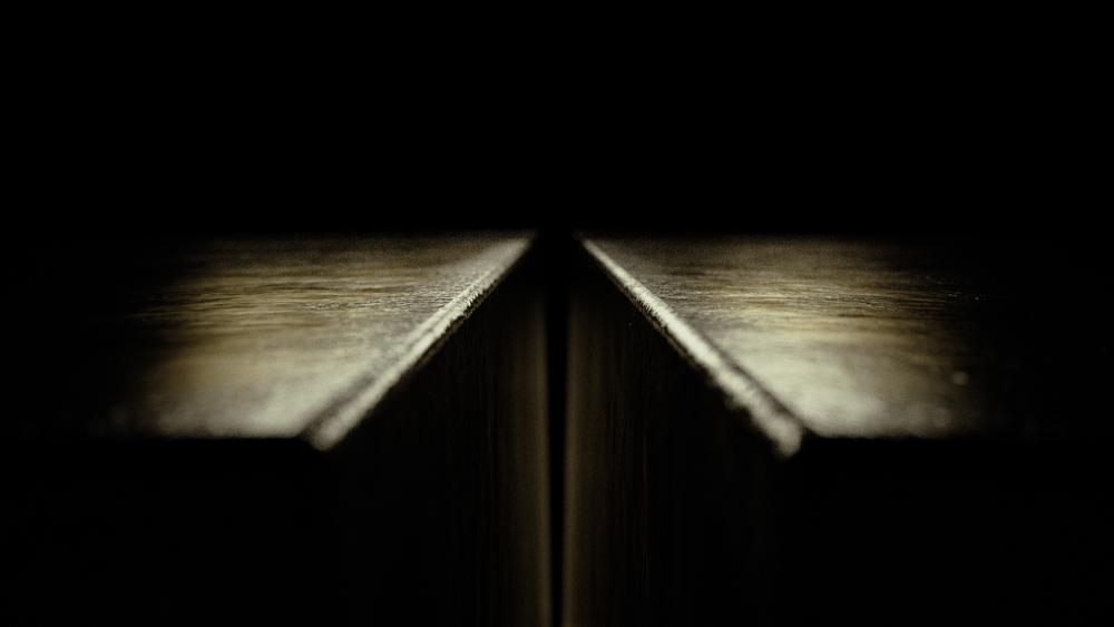 PP_TYRANT_TITLES_CubeIdea02 (0-00-00-00).png