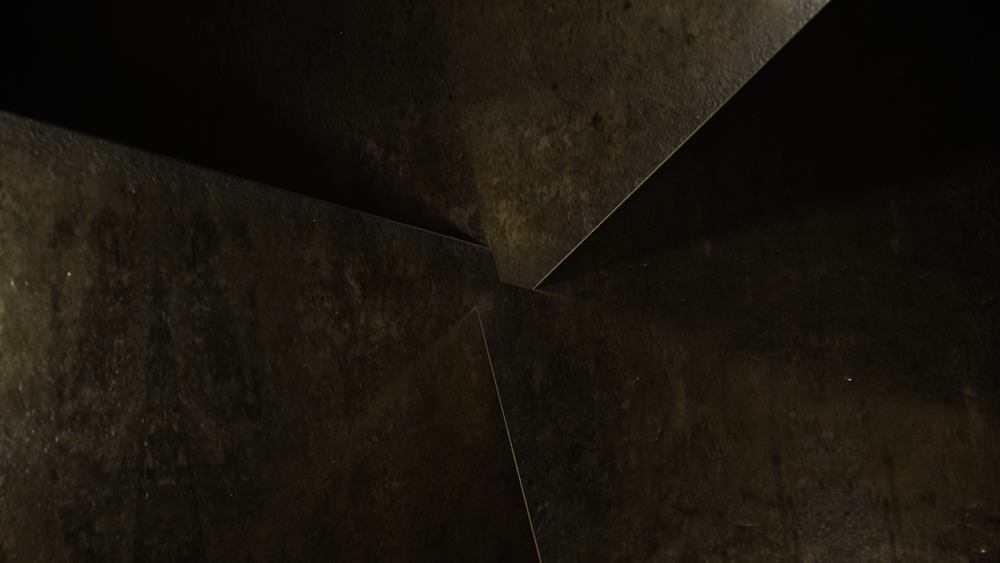 PP_TYRANT_TITLES_CubeIdea3 (0-00-00-00).png