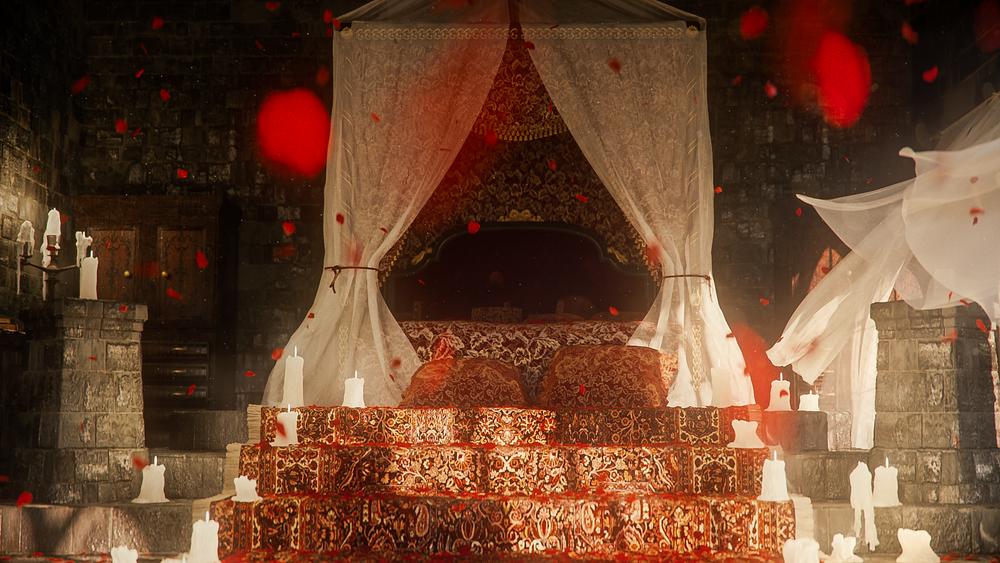 BedroomforBehance01.png