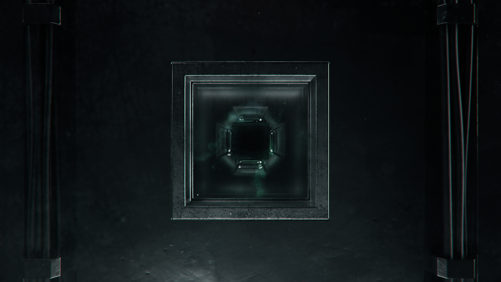 EP_INTRO_01 (00000).png