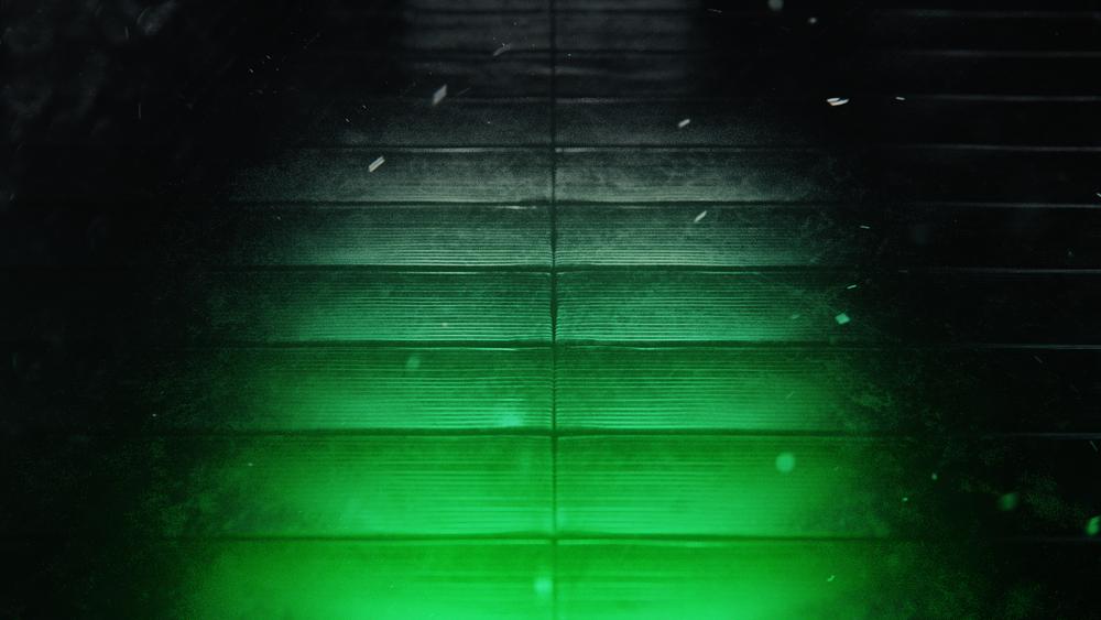 BOARD_Frame02.png