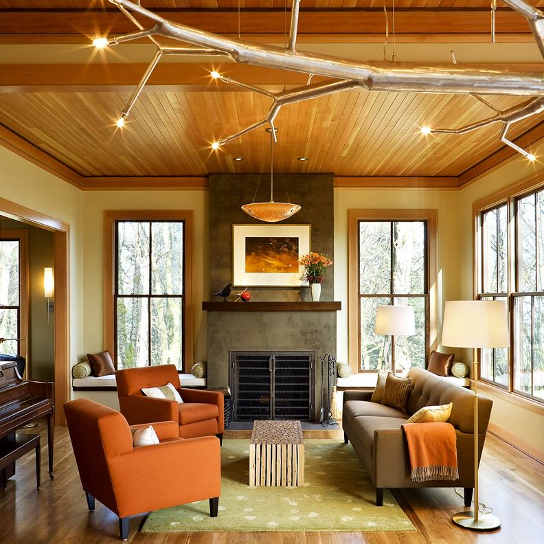 Northwood living room.jpg