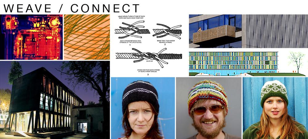 concept weave board.jpg