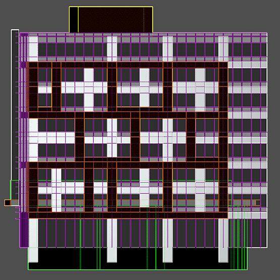 kp C-3D-shell-SE 02.jpg