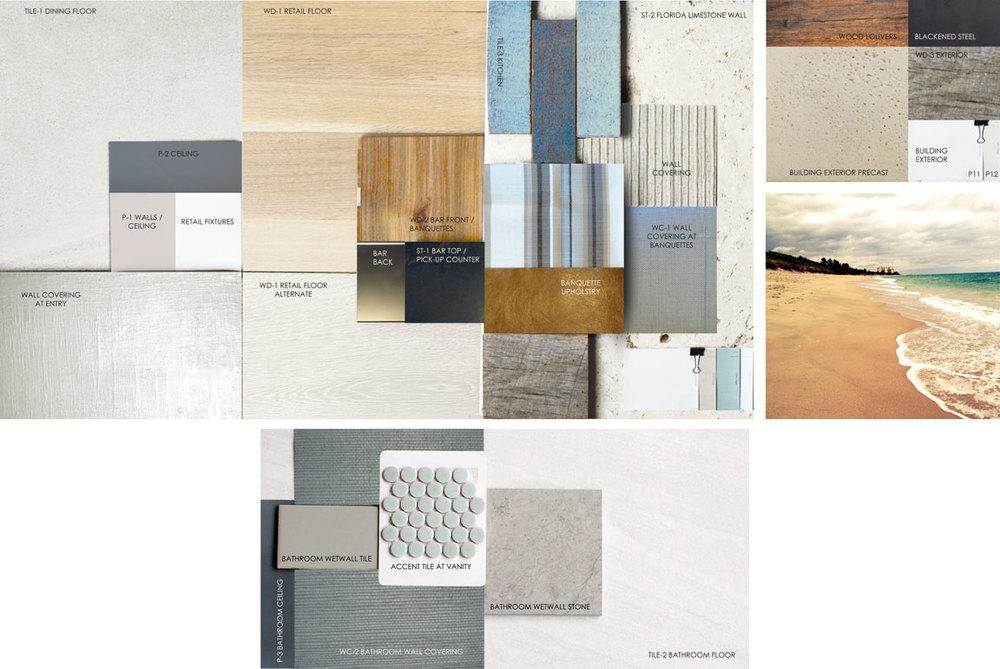 material-board.jpg