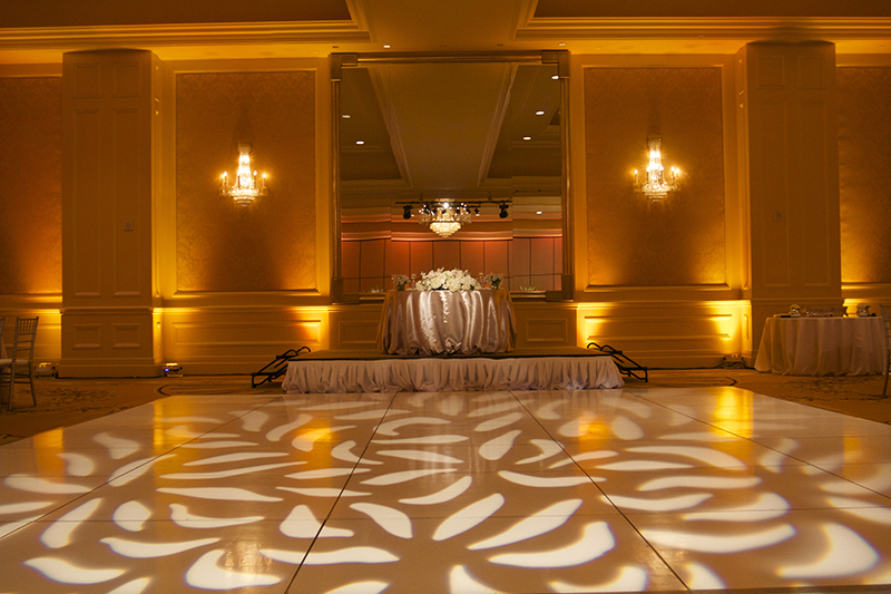 Bliss-Entertainment-Event-Group-Event-Drape-Wedding-Backdrop-Wedding-Lighting-Event-Lighting-Gobo-Pattern-Wash-San-Diego-Las-Vegas-Los-Angeles_03.jpg