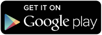 2000px-Get_it_on_Google_play_svg.png
