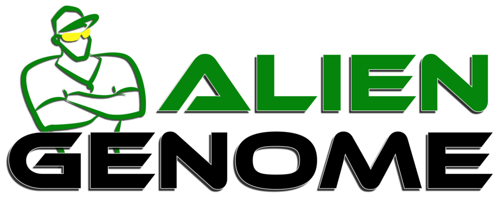 ALIEN GENOME LOGO FULL - GREEN.png