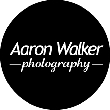 Aaron Walker Photography