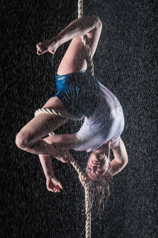 Water Body -6.jpg