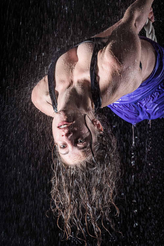 Water Body -15.jpg