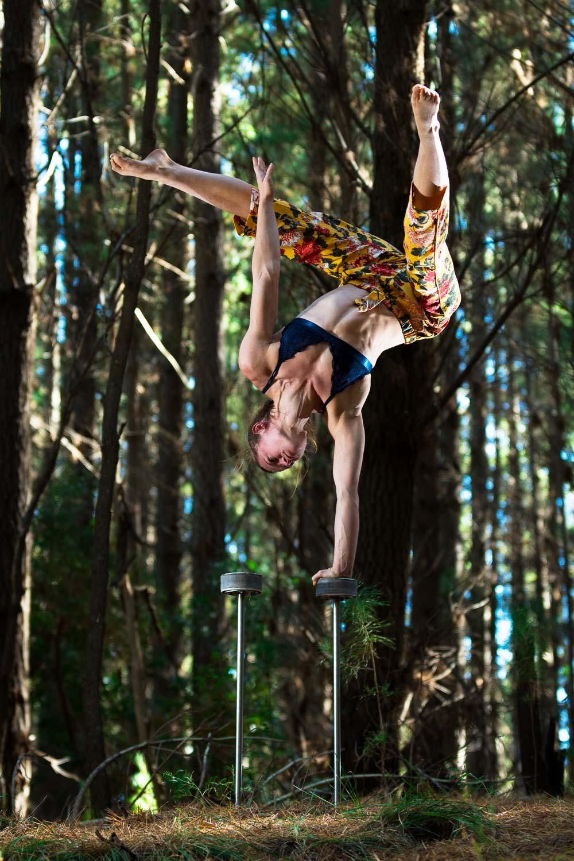 Forest Handstands-5.jpg