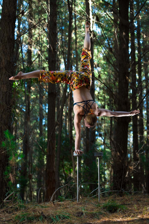 Forest Handstands-6.jpg