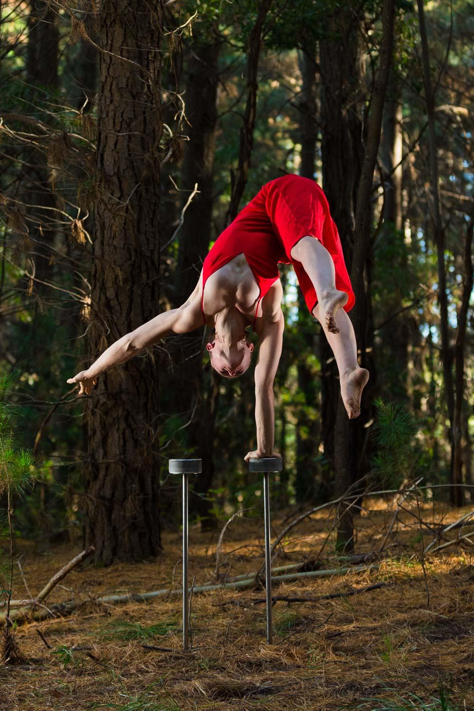 Forest Handstands-8.jpg