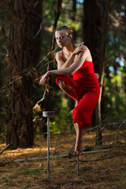 Forest Handstands-9.jpg