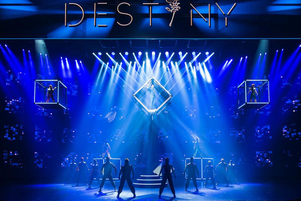 Destiny-4.jpg