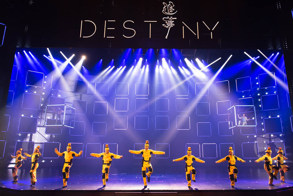 Destiny-169.jpg